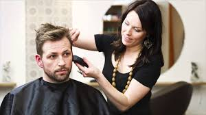 Factors to Consider When Choosing a Hair Salon In Parramatta