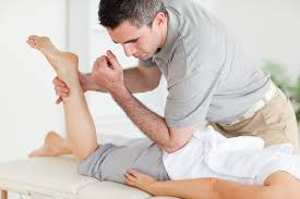 How to choose the best chiropractors in Brisbane